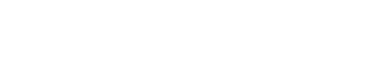 atmoss-arquitectura-construccion-logo