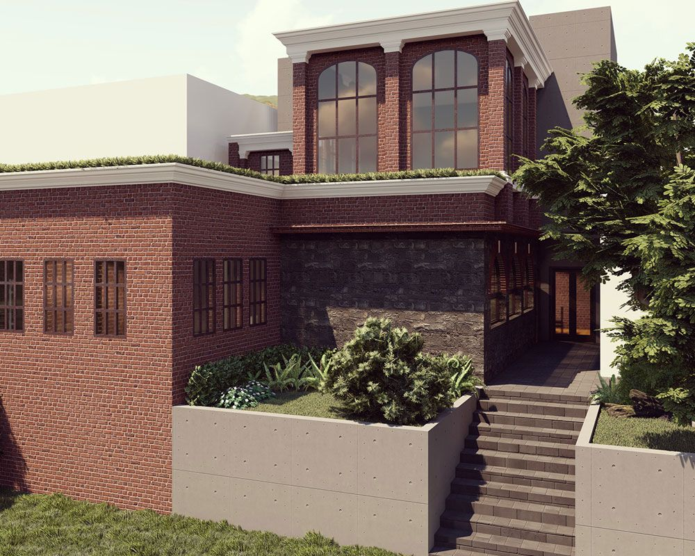 casa-habitacion-tizapan-thumbnail