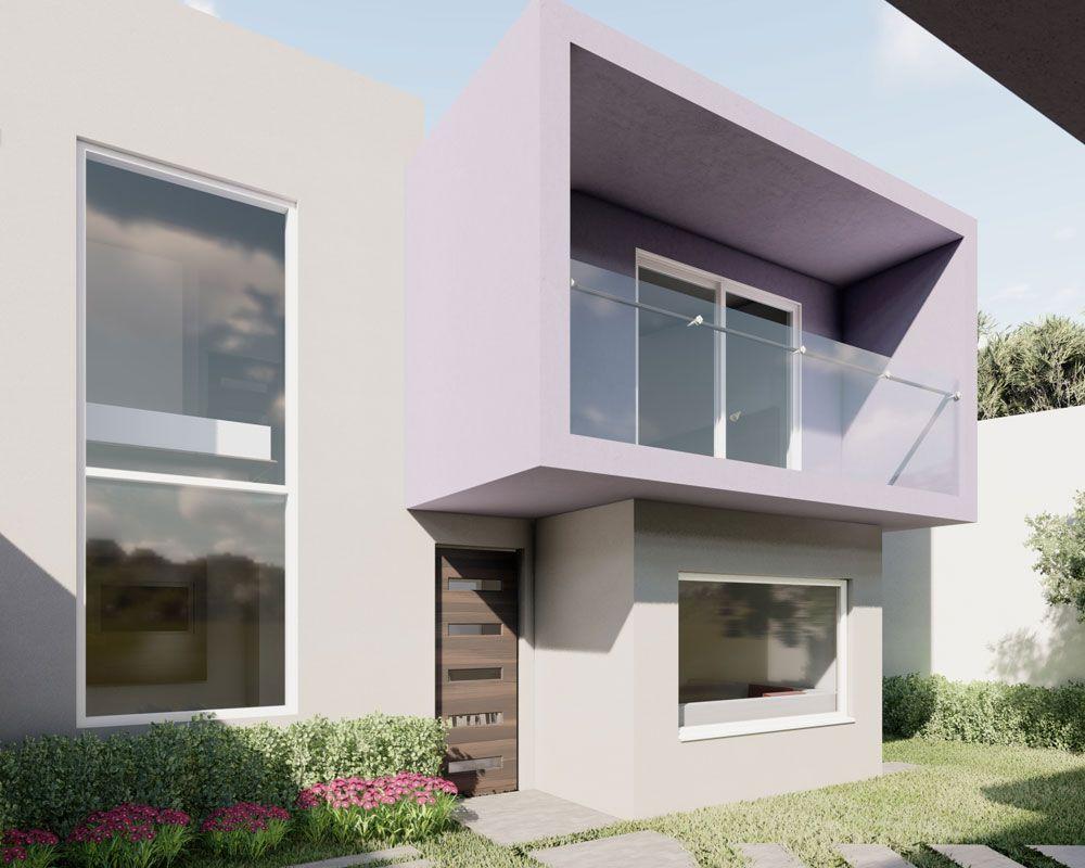 casa-habitacional-la-ribera-thumbnail