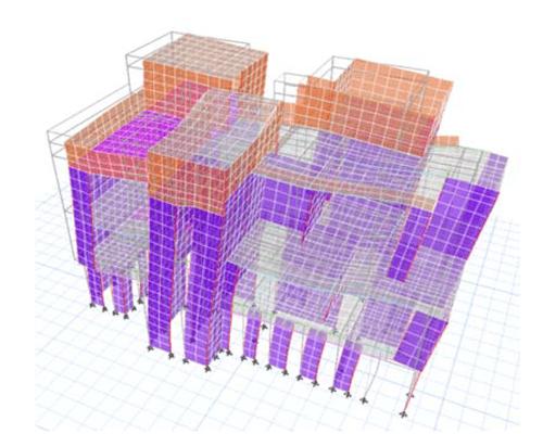 diseño-estructural-toluca