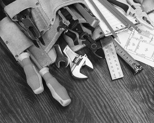 servicios-mantenimiento-toluca